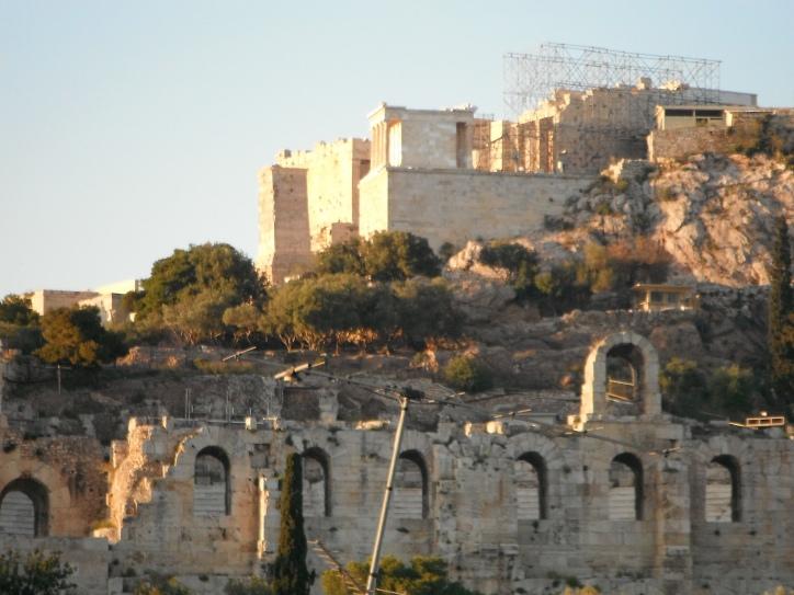 Greece 026