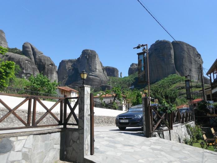 Greece 054