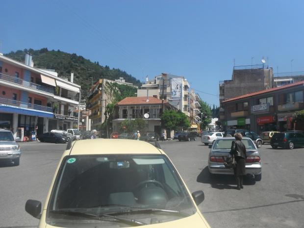 Greece 277