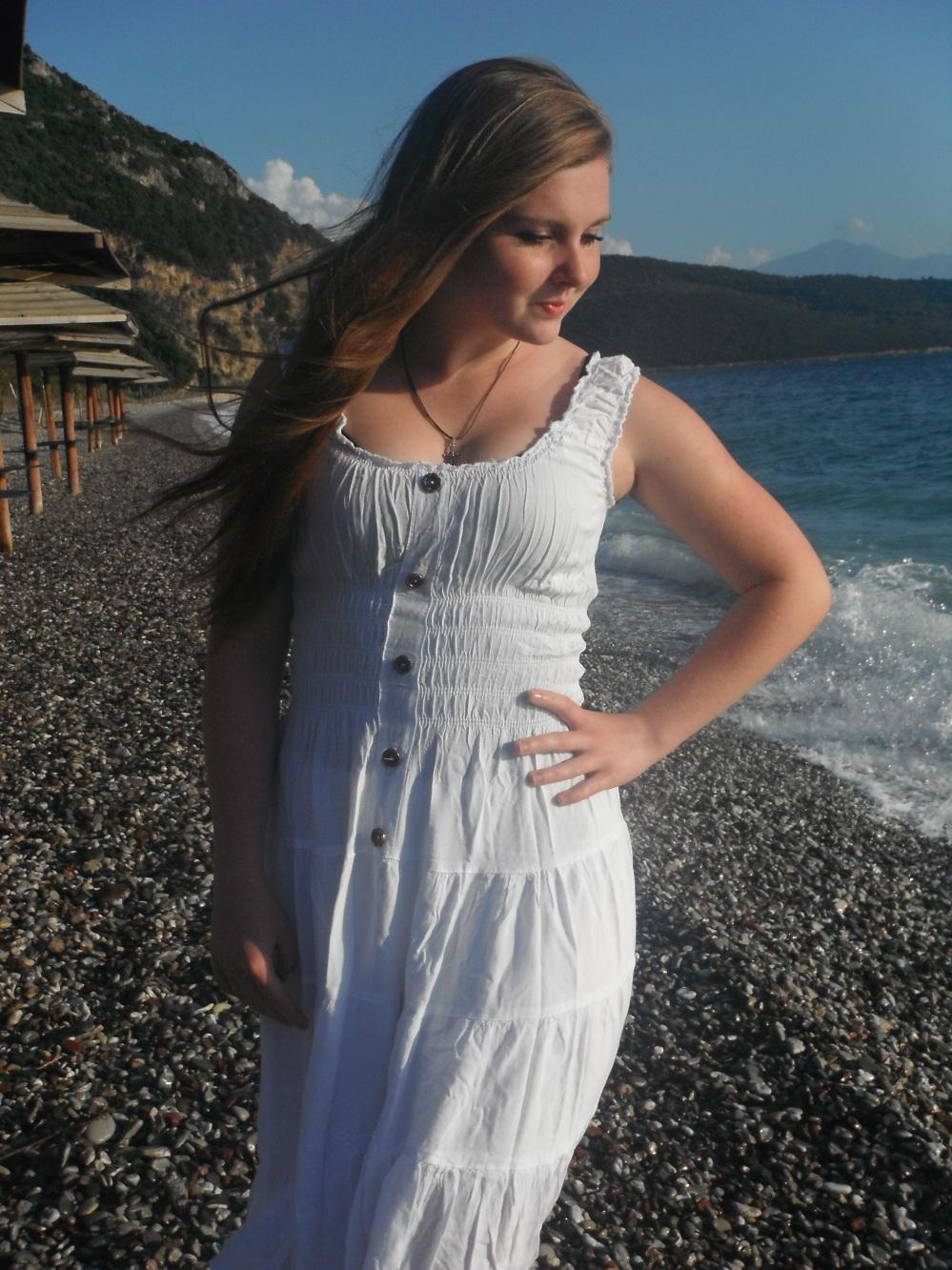 Greece 308
