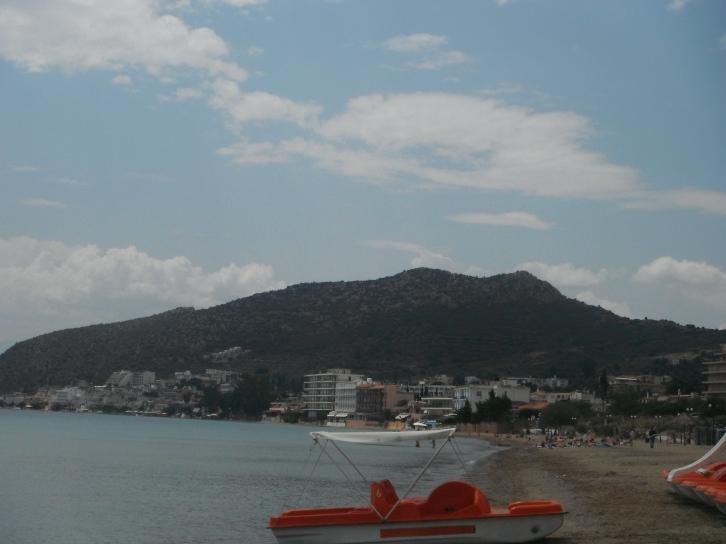 Greece 527