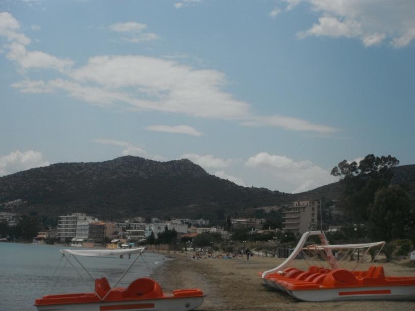 Greece 528
