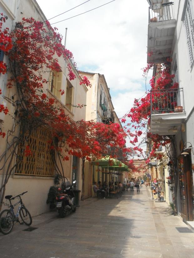 Greece 583