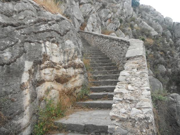 Greece 681
