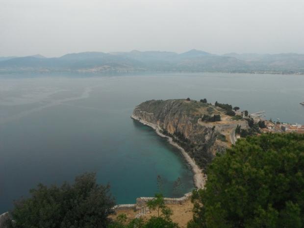 Greece 718