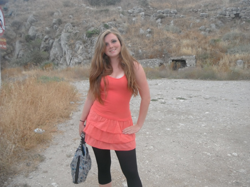 Greece 751