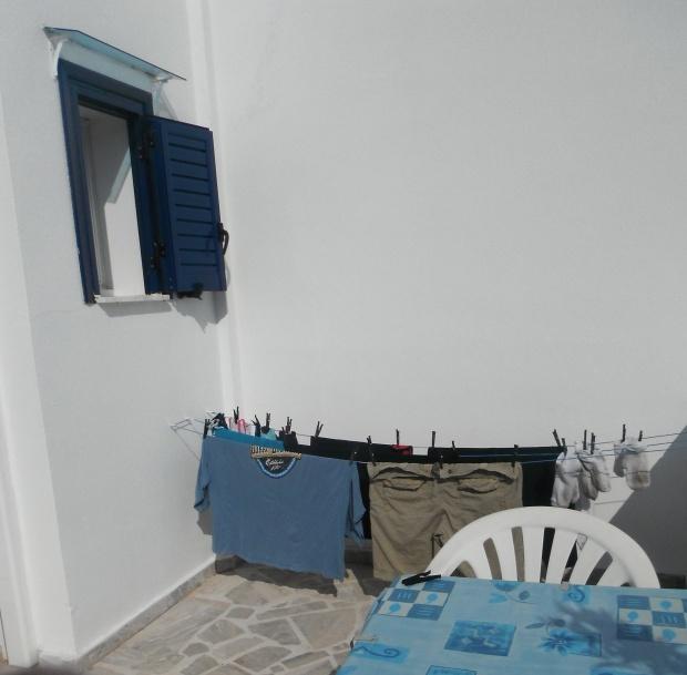 Greece 757