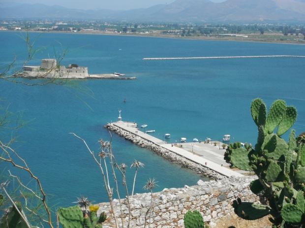 Greece 807