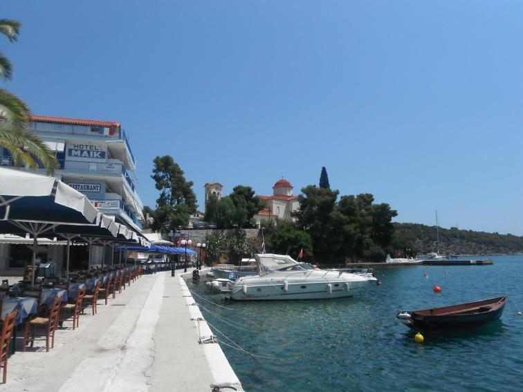 Greece 812