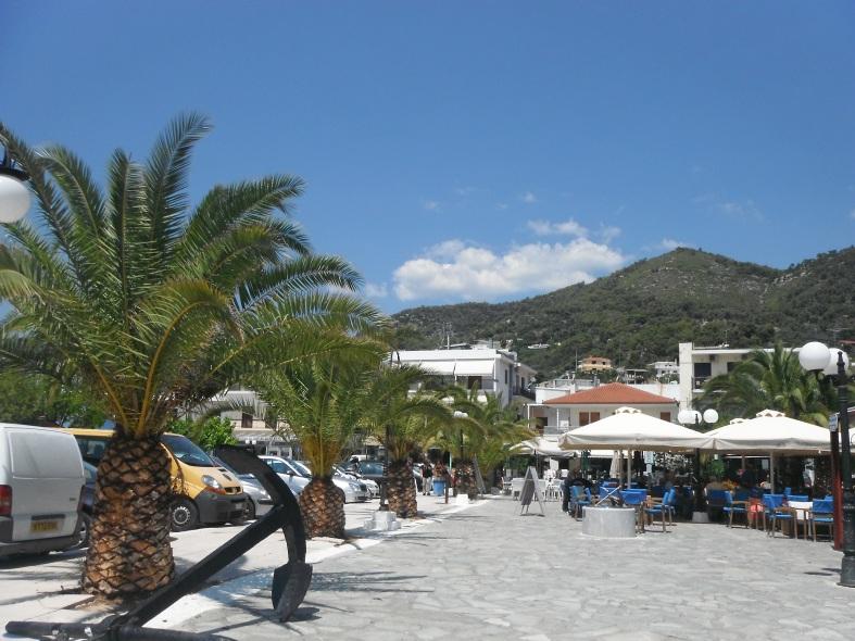 Greece 815