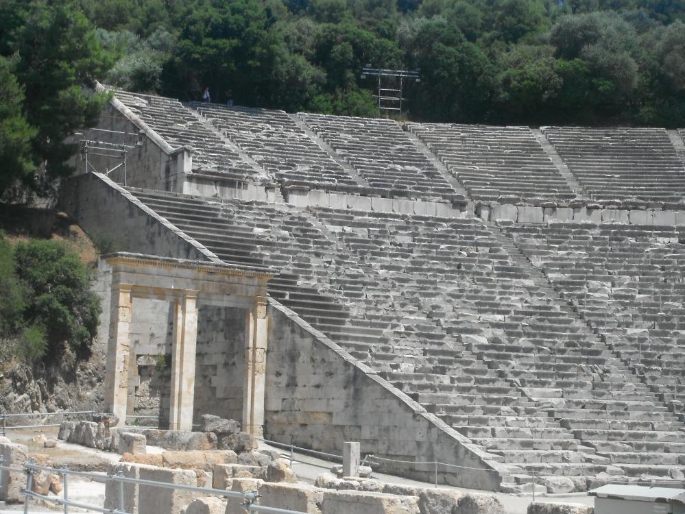 Greece 820