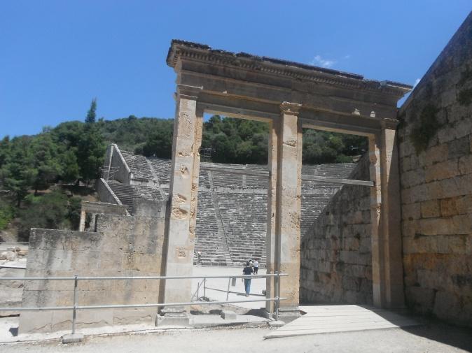 Greece 822