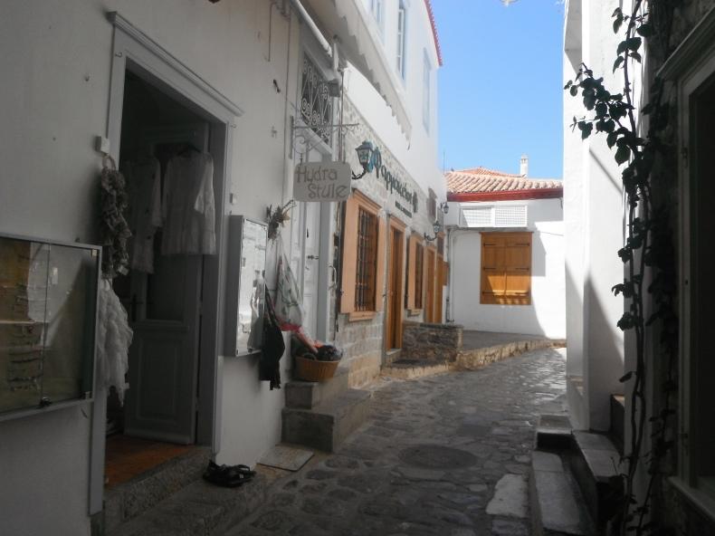 Greece 924