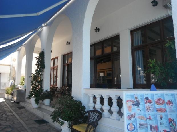 Greece 964
