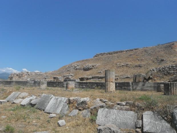 Greece 870