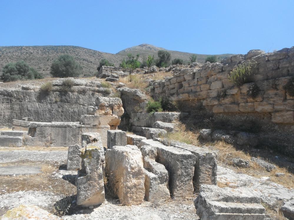 Greece 873