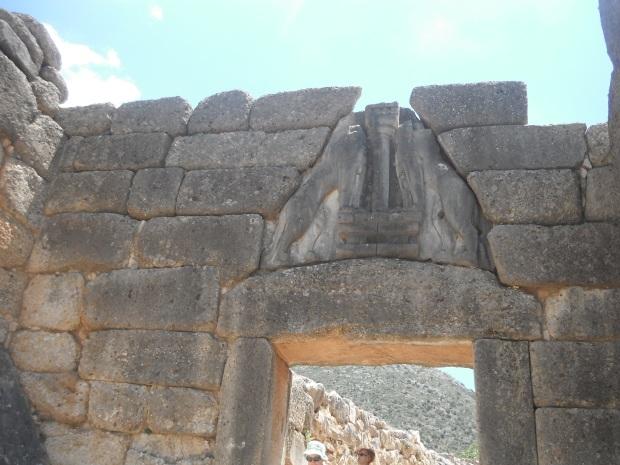 Greece 896