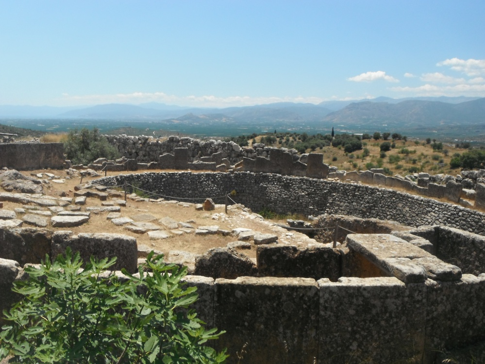 Greece 898