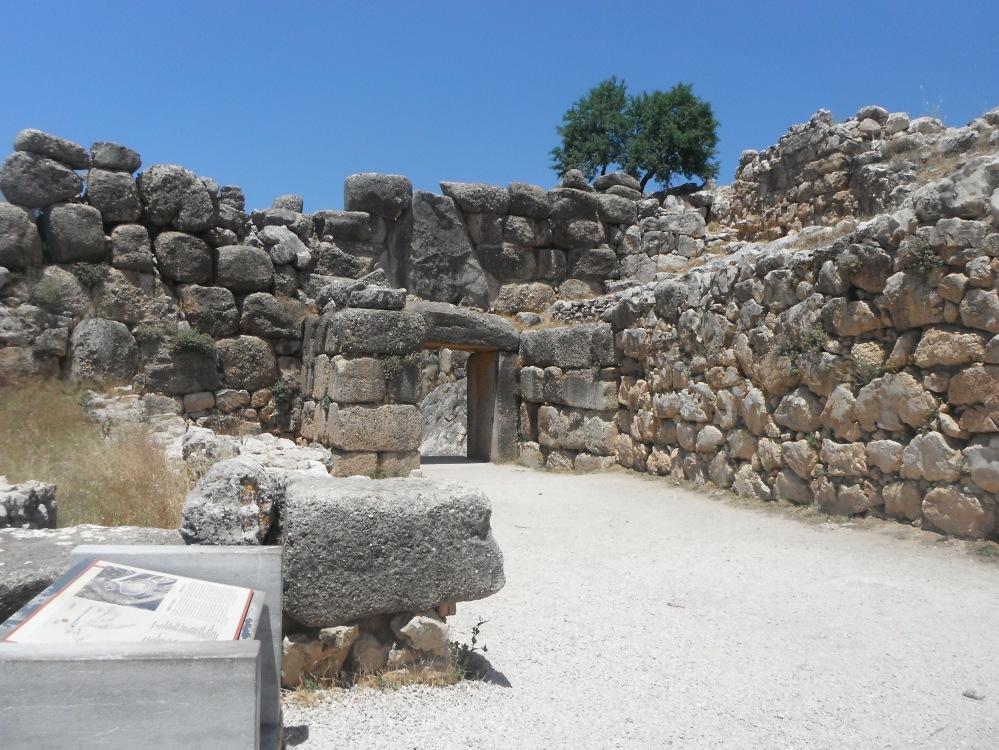 Greece 899