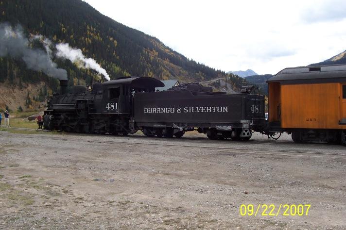 silverton train2